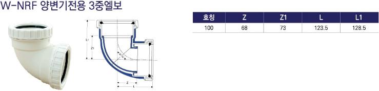 양변기 PAGE.jpg